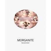 Morganite (5)