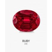 Ruby (39)