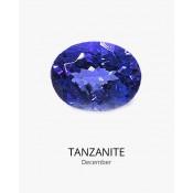 Tanzanite (34)