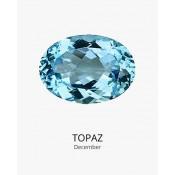 Topaz (8)