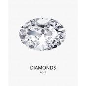 Diamonds (208)