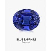 Blue Sapphire (80)