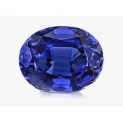 Gemstones (485)